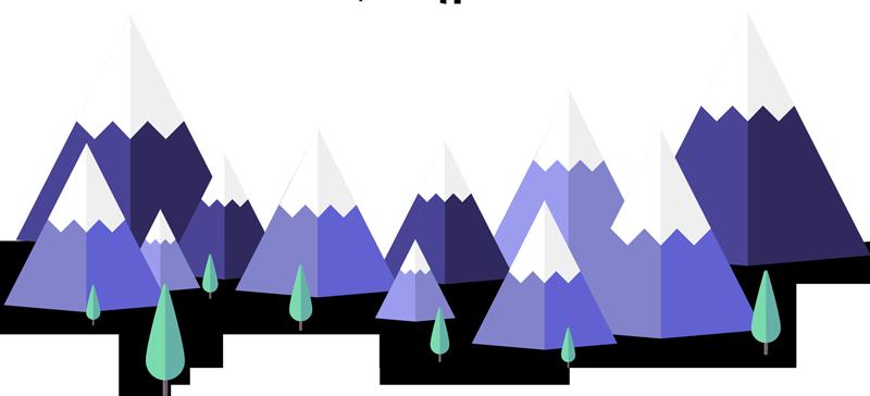 ville-montagne-mobile
